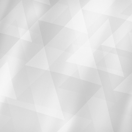 silver background: White, grey background abstract design texture