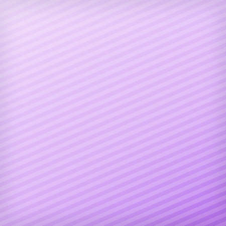 Background abstract design texture. High resolution wallpaper. photo