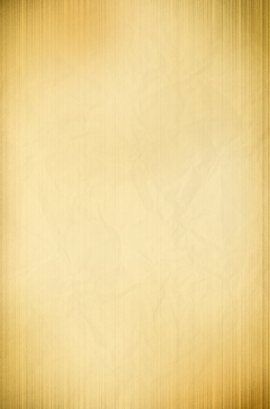 Blank old paper background or textured  High resolution  photo