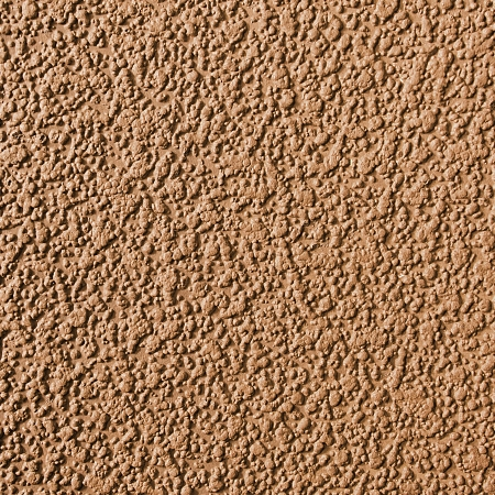 span: wall span texture or background  High resolution color image