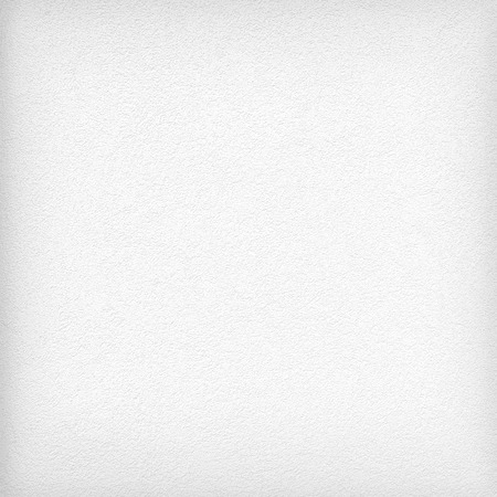 packing paper: White paper texture or background. High resolution texture.