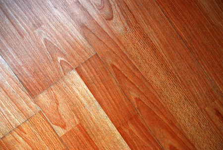 Background Wooden Floor Boards. wood texture image. photo