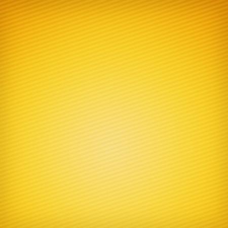 yellow  art: Papel. Textura de fondo de dise�o abstracto. Alta wallpaper resoluci�n.