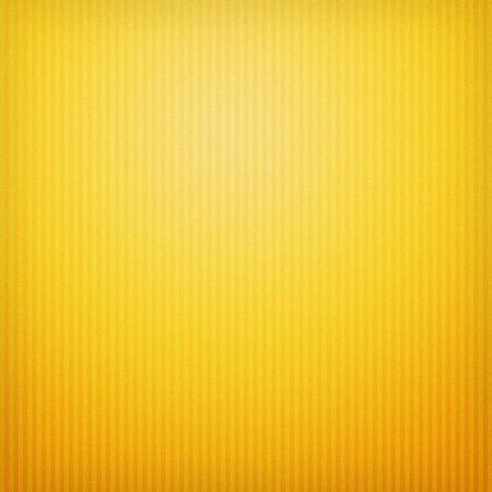 yellow  art: Antecedentes textura de dise�o. Fondos de escritorio de alta resoluci�n.