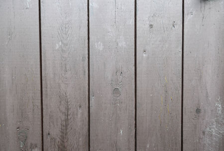 old wood plank background, vintage wooden texture  photo