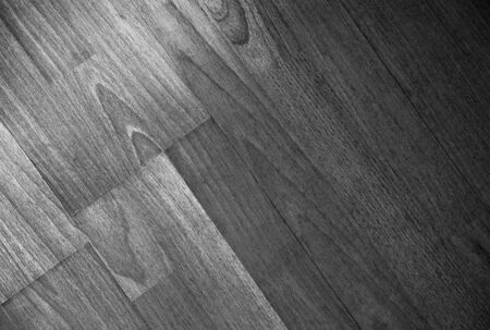 Background Wooden Floor Boards  wood texture image  photo