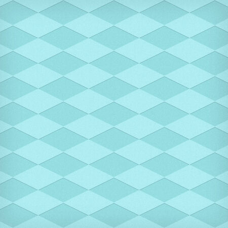 Blue background abstract design texture. High resolution wallpaper. Stock Photo