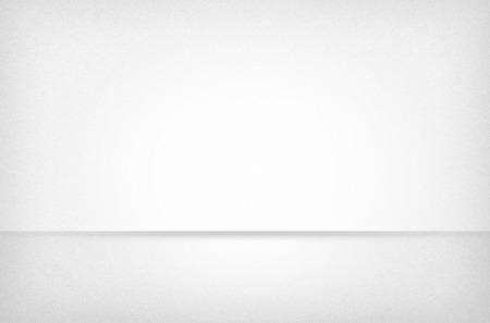 Light texture or background. High resolution color illustration.