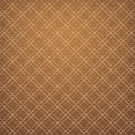 wall texture: Paper. Background abstract design texture. High resolution wallpaper.
