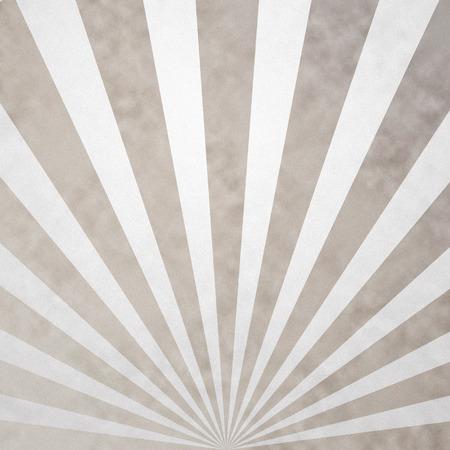 Raggi grigio, bianco, nastro vintage background disegno astratto trama. Carta da parati di alta risoluzione. Archivio Fotografico - 27813470