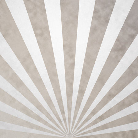 Rays grey, white, sliver vintage background abstract design texture. High resolution wallpaper.
