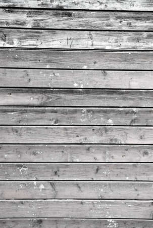 Vintage Wood plank texture for your background  photo