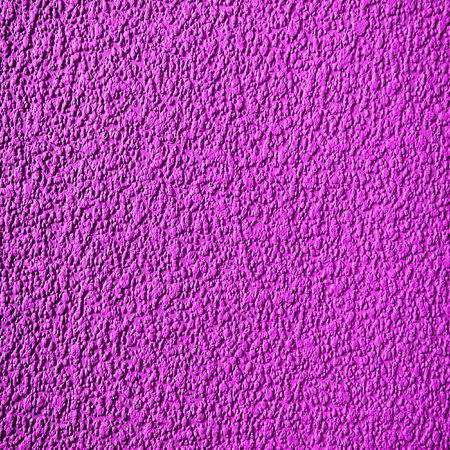 wall span texture or background. High resolution color image. photo