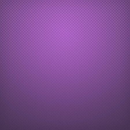 blank wall: Background abstract design texture. High resolution wallpaper.