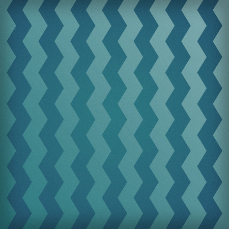 dynamic background: Background abstract design texture. High resolution wallpaper.