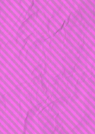 diagonals: Two color diagonal striped paper texture Stock Photo