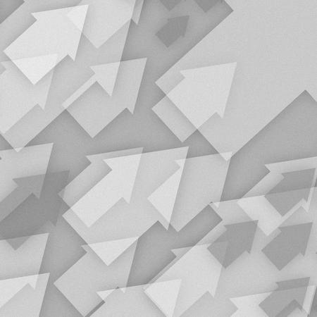 Background abstract design texture. High resolution wallpaper.