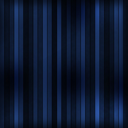 Background Abstract Design Texture High Resolution Wallpaper Stock Photo
