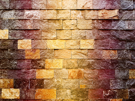 Elegant wall background texture