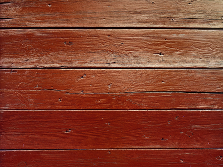 Background brown wooden planks board texture