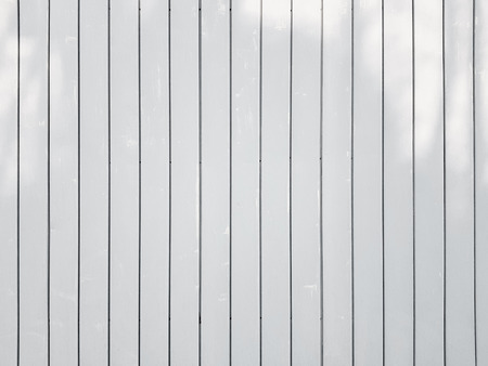 Metal sheet folded texture