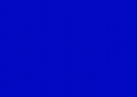 Paper blue lined background texture