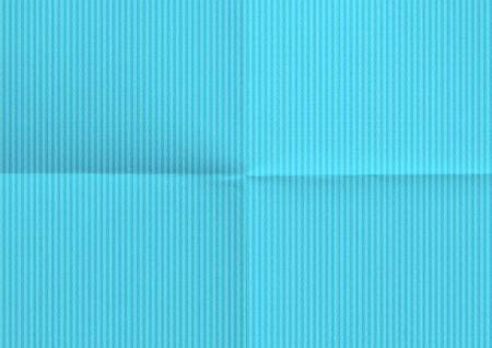 Color paper horizontal striped background.