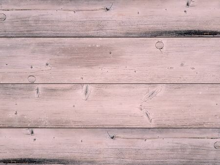 Background wooden planks board texture