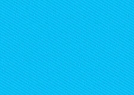 Blue color diagonal striped background.