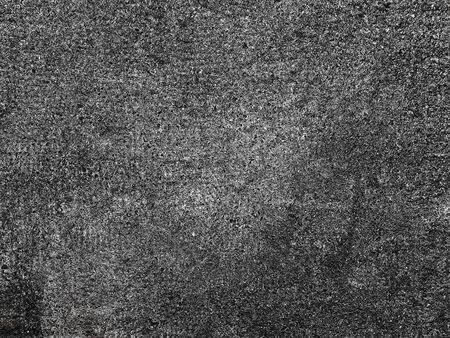 Background texture of asphalt road. Banco de Imagens