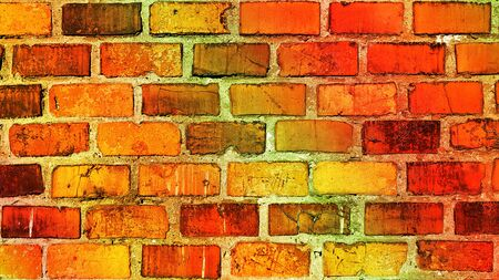 Facade Background Design old Wall Texture Background