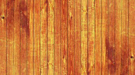 Bright background wooden planks board texture