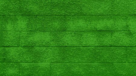 Tiles brick wall background texture