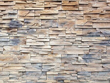 Interior design limestone sandstone decorative wall texture