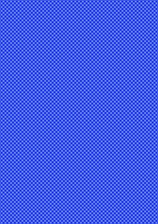 Paper background tartan texture line