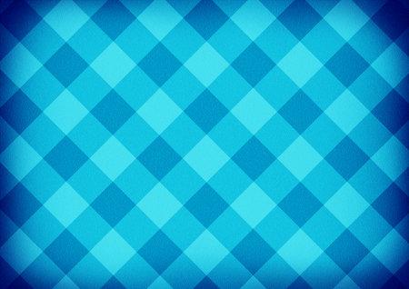 Paper background tartan texture line Foto de archivo
