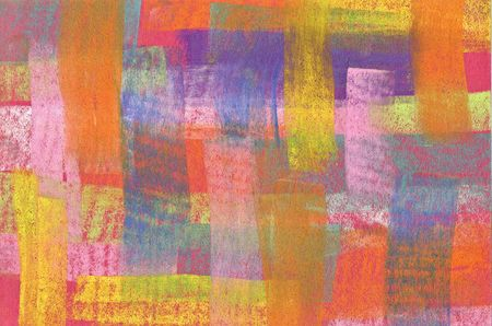 graphic pastel: Handmade pastel done by the photographer: I hold copyright on the image.