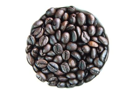 Coffee. photo