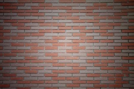 Brick walls. Stock Photo - 12363362
