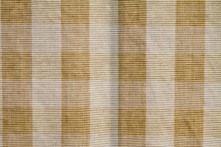 square pattern fabric background   photo