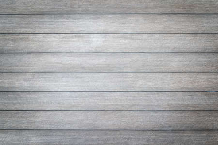 Wooden wall, gray background Stock Photo