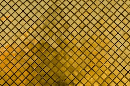 Pagode Textura em Wat Phra Kaew em Bangkok, Tail