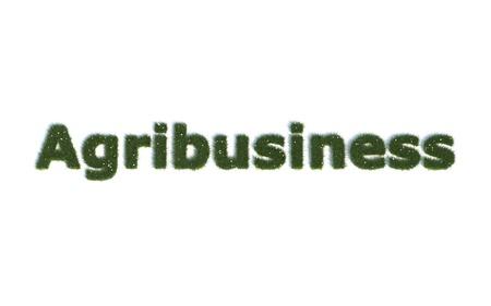 agribusiness: Agribusiness