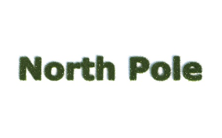 northpole: North_Pole