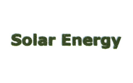 solarenergy: Solar_Energy