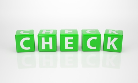 check out: The Word Check out of green Letter Dices