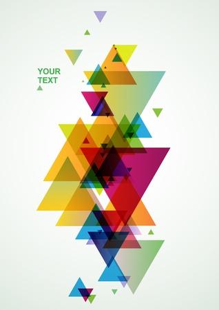 삼각형: 삼각형