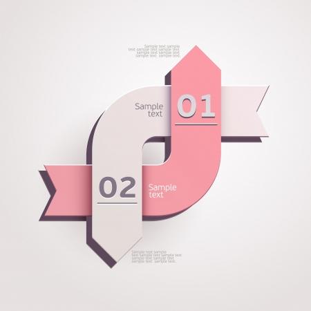 Modern design Stock Vector - 18412081