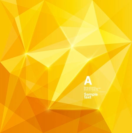 amarillo: Resumen de antecedentes Amarillo