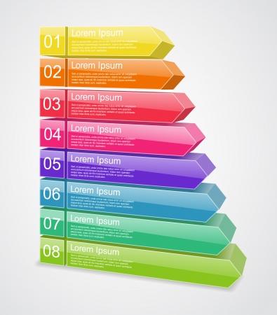 jerarquia: Plantilla de presentaci�n para su colecci�n de grandes empresas